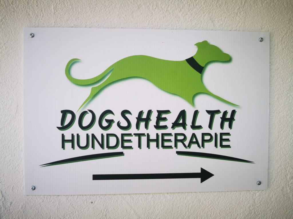 Dogshealth